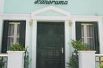 Апартаменты Studios Panorama