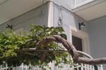Апартаменты Studios Patra
