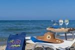 Ilios Beach