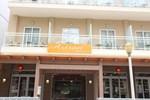 Astron Hotel Rhodes