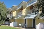 Апартаменты Artolithia Apartments