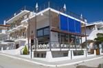 Апартаменты Blue Sarti
