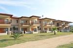 Апартаменты Rodon Garden 2