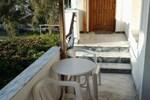 Апартаменты Studios Maro