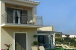 Villa Divaria