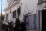 Гостевой дом Filaktaki Maria Rooms