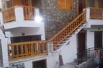 Гостевой дом Nikolaki Evangelia Rooms