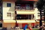 Апартаменты Villa Rania