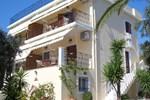 Гостевой дом Villa Nikos & Rania