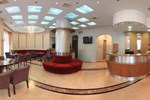 Отель Iro Hotel