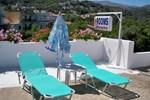 Отель Heracles Hotel