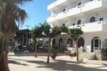 Отель Alkionides Beach Hotel