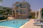 Cactus Villa Apartments