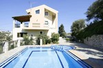 Villa Dimosthenis