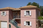 Kantouni Apartments