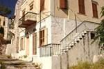 Villa Simos