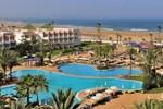 Отель Iberostar Founty Beach