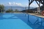Вилла Ionian View Villas