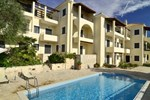 Апартаменты Niriides Luxury Apartments