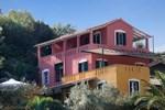 Апартаменты Vasilis House