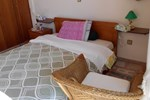Апартаменты Holiday Home Evangelia