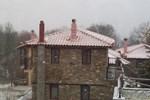 Апартаменты Guesthouse Rodamos