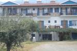 Гостевой дом Aigaion