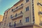 Отель Dionysion