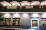 Byzantio City Hotel