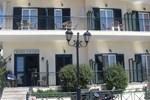 Hotel Pavlos & Studios