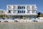 Отель Hotel Solon