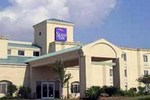Sleep Inn Slidell