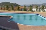 Отель Hotel Filoxenia