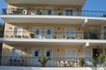 Апартаменты Roula Apartments