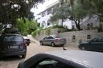 Гостевой дом Villa Anneta