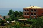 Апартаменты Villa Eleftheria