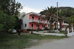 Апартаменты Villa Eleni
