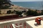 Апартаменты Villa Kostas