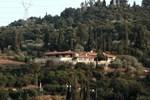 Гостевой дом River View