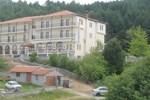 Отель Labas Hotel