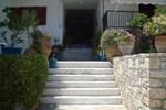 Гостевой дом Pension Dimitra