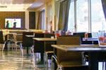 Отель Dimokritos Hotel