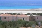 Вилла Alkionides Villas