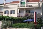 Guest House Neda