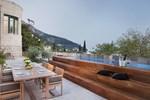 Villa Art Deco Dubrovnik