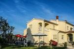 Guest House Croatia