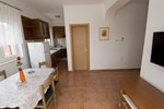 Апартаменты Apartments Šibenik Jadrija