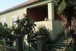 Апартаменты Guesthouse Urlić