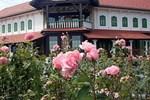 Гостевой дом Guesthouse Žunec