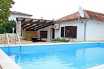 Апартаменты Holiday Home Matohanci 102